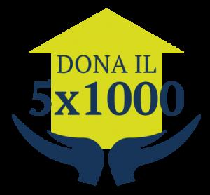 5x1000_03